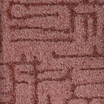 Ковролин Калинка «15» из коллекции Канны