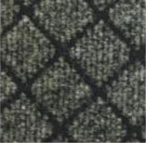 Ковролин Синтелон «1402» из коллекции Лидер