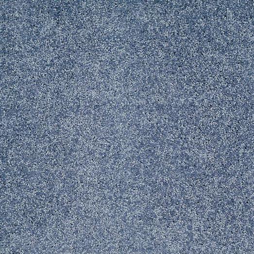Ковролин Синтелон «6706» из коллекции Торнадо