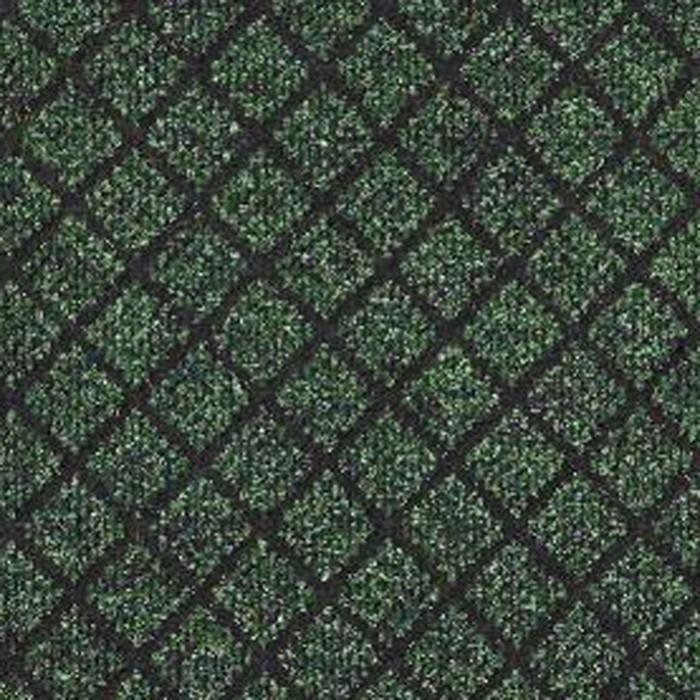 Ковролин Синтелон «1404» из коллекции Лидер