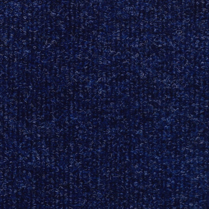 Ковролин Синтелон «1144» из коллекции Меридиан