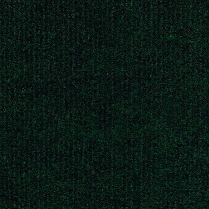 Ковролин Синтелон «1166» из коллекции Меридиан