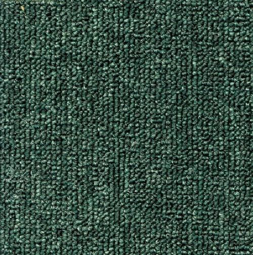 Ковролин Нева Тафт «046» из коллекции Астра