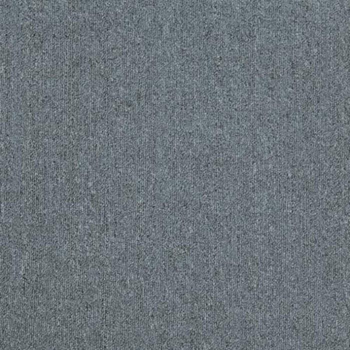 Ковролин Синтелон «206» из коллекции Атлант