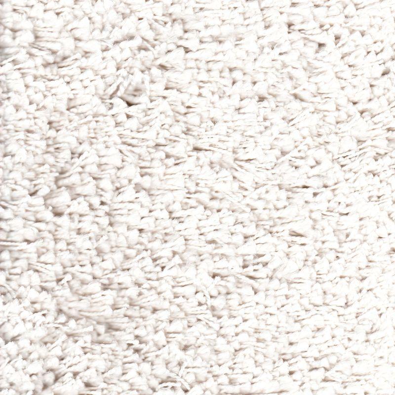 Ковролин Синтелон «29» из коллекции Aura