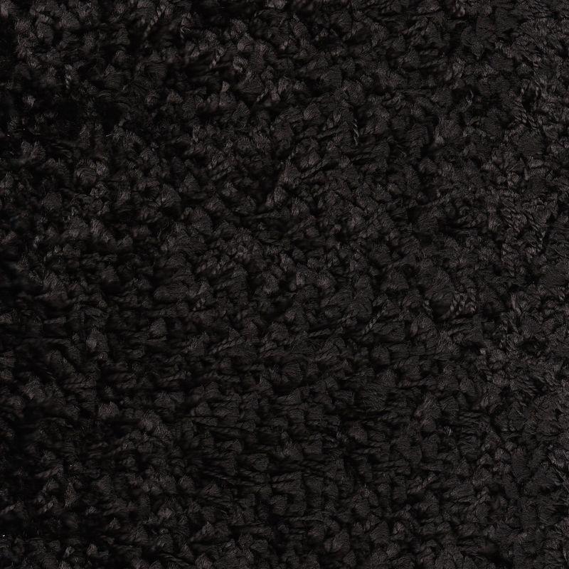 Ковролин Синтелон «39929» из коллекции Aura