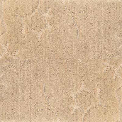 Ковролин Синтелон «9322» из коллекции Эверест