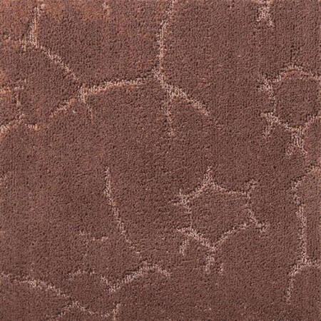 Ковролин Синтелон «13522» из коллекции Эверест