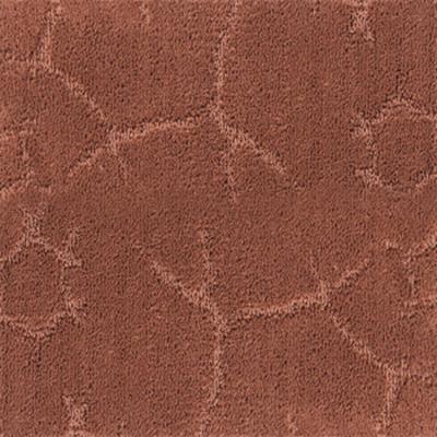 Ковролин Синтелон «17722» из коллекции Эверест