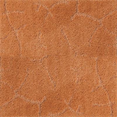 Ковролин Синтелон «29522» из коллекции Эверест