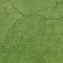 Ковролин Синтелон «59522» из коллекции Эверест