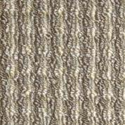 Ковролин Синтелон «83738» из коллекции Каскад
