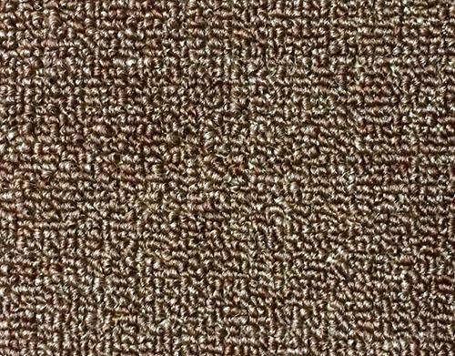 Ковролин Зартекс «68» из коллекции Рондо
