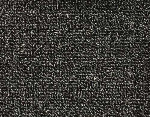 Ковролин Зартекс «89» из коллекции Рондо