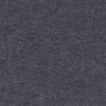 Ковролин Синтелон «33753» из коллекции Экватор