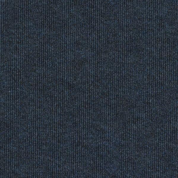 Ковролин Синтелон «43653» из коллекции Экватор