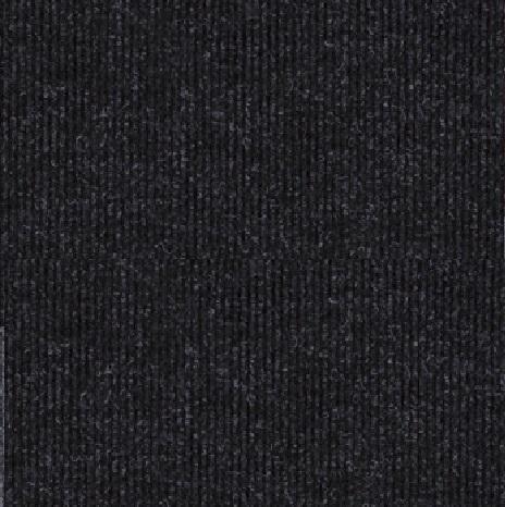 Ковролин Синтелон «63753» из коллекции Экватор