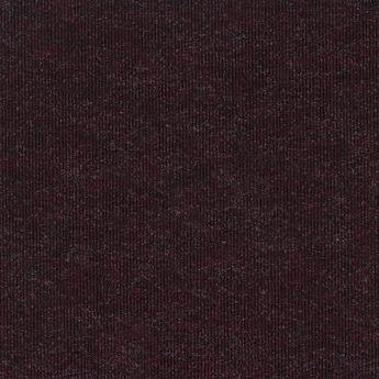 Ковролин Синтелон «76753» из коллекции Экватор