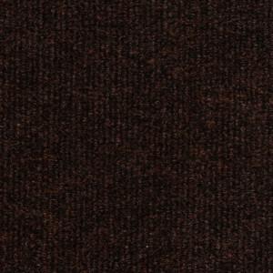 Ковролин Синтелон «1127» из коллекции Меридиан