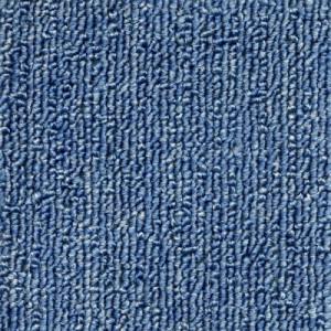 Ковролин Нева Тафт «081» из коллекции Астра