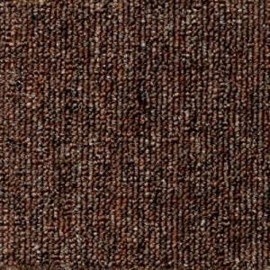 Ковролин Нева Тафт «093» из коллекции Астра