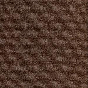 Ковролин Синтелон «105» из коллекции Атлант
