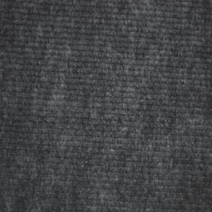 Ковролин Технолайн «1002» из коллекции ФлорТ Экспо