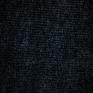 Ковролин Технолайн «1019» из коллекции ФлорТ Экспо