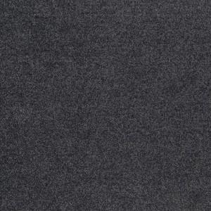 Ковролин ITC «97» из коллекции Durana 097