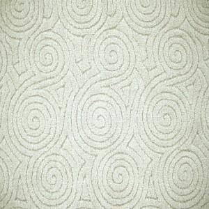 Ковролин Нева Тафт «106» из коллекции Арго