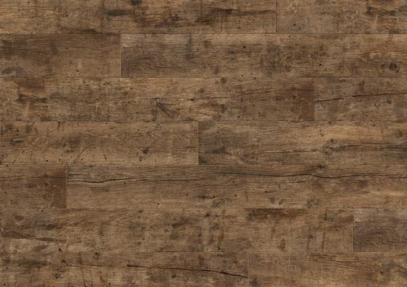 Ламинат Quick-step «Дуб почтенный натуральный промасленный  UF1157» из коллекции Perspective