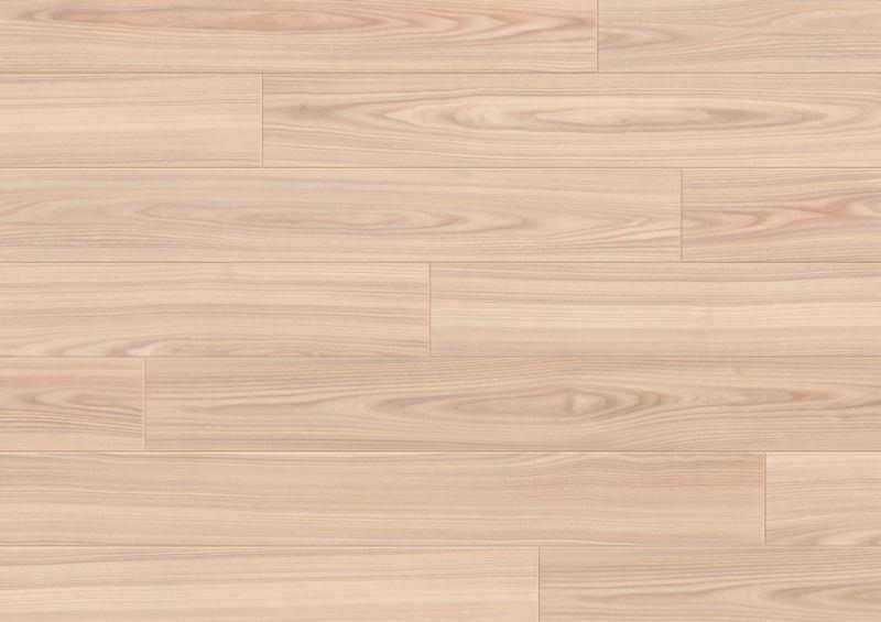 Ламинат Quick-step «Ясень белый UF1184» из коллекции Perspective