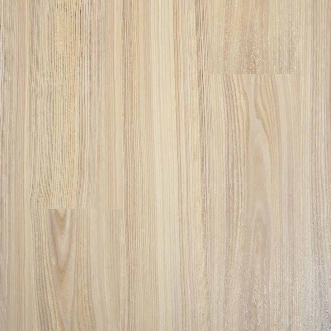 Ламинат Quick-step «Ясень белый U1184» из коллекции Eligna