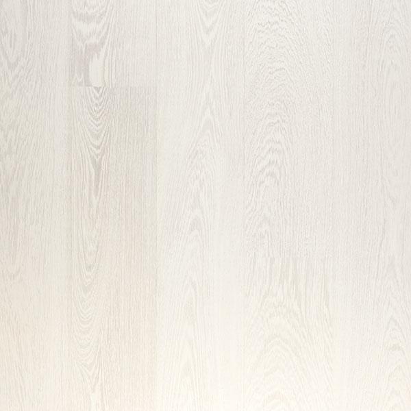 Ламинат Quick-step «Венге интенсивный U1300» из коллекции Eligna