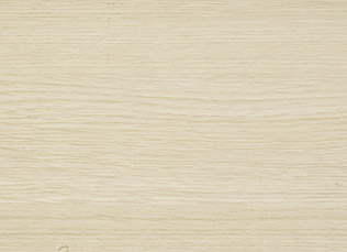 Ламинат Aberhof «2745 Дуб Аляска» из коллекции Victory