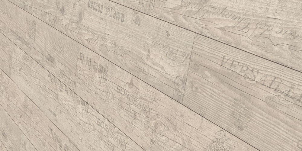 Ламинат Aberhof «2949 Дуб портовый» из коллекции Storm
