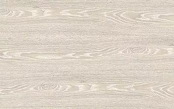 Ламинат Aberhof «8011 Дуб полярный» из коллекции Storm