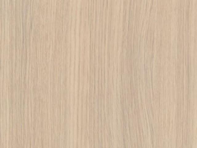 Ламинат Aberhof «682 Светлый миндаль» из коллекции Silver