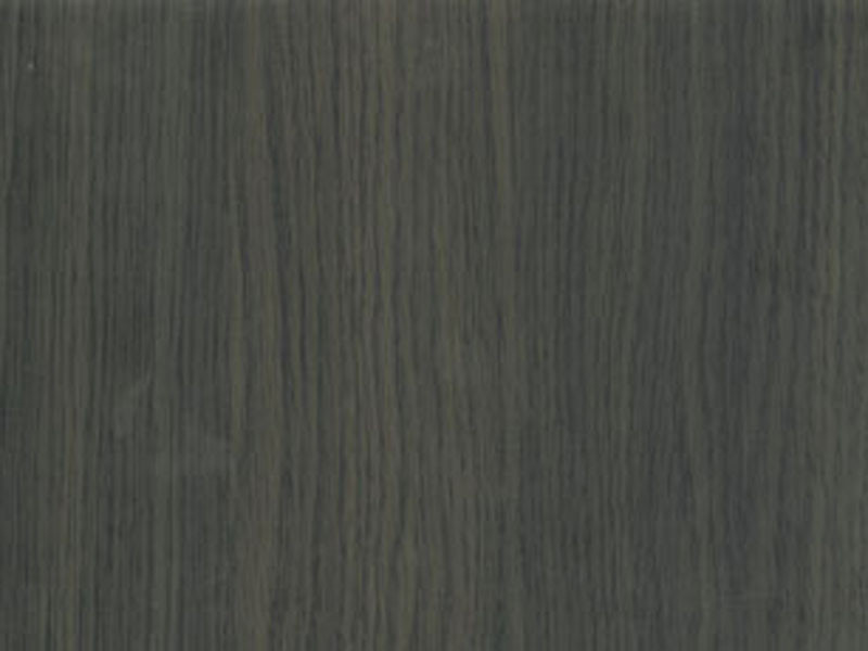 Ламинат Aberhof «681 Амбер браун» из коллекции Silver