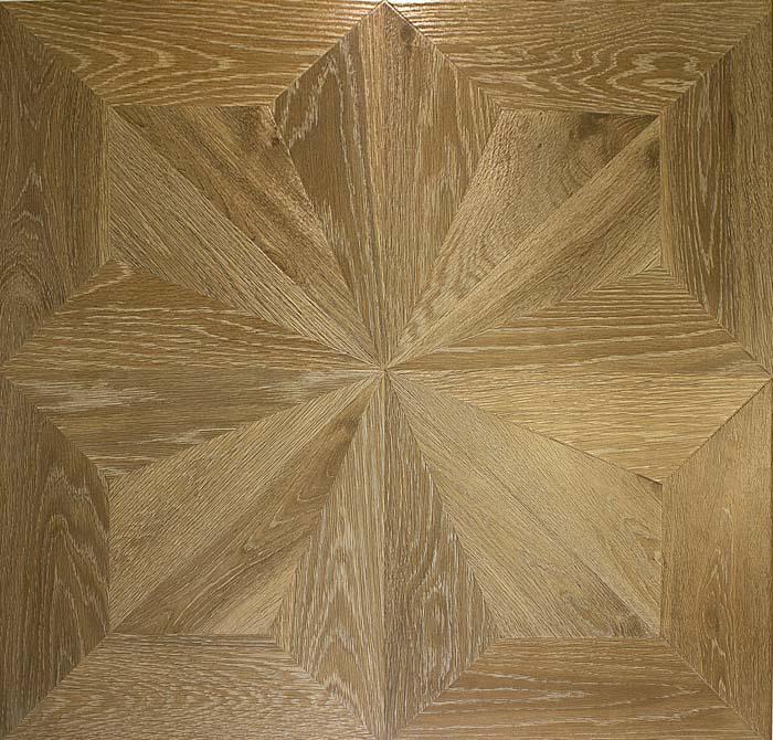 Ламинат Floorwood «4058 Тоскана» из коллекции Palazzo