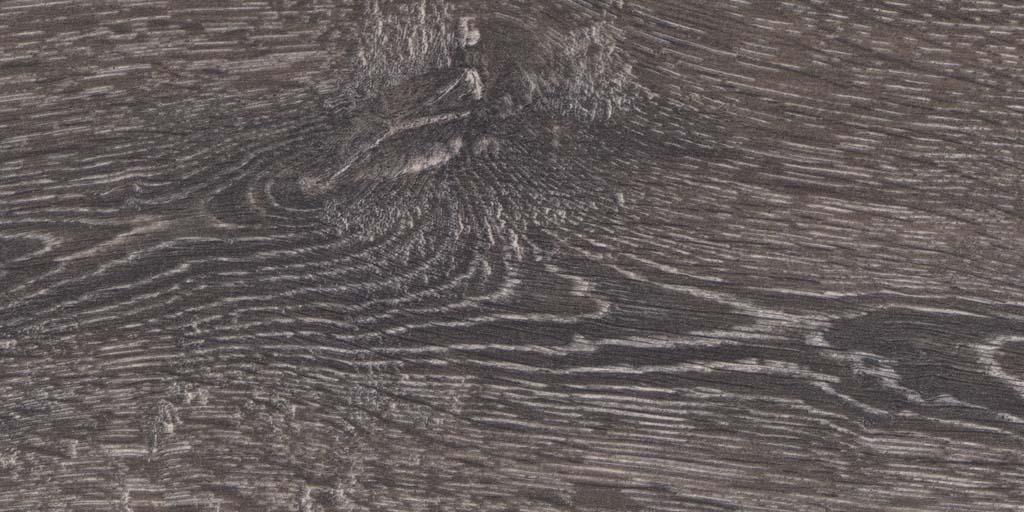 Ламинат Floorwood «SC FB5541 Дуб Палермо» из коллекции Brilliance