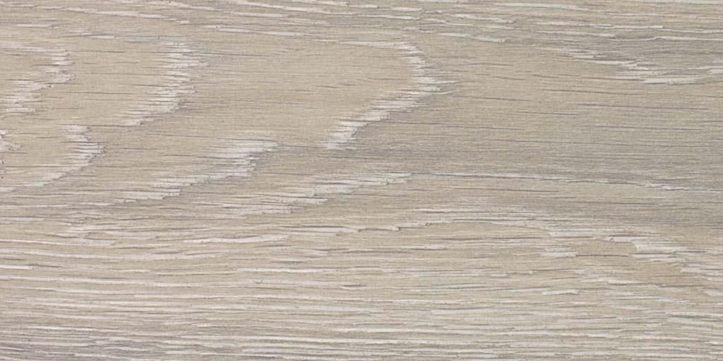 Ламинат Floorwood «SC FB5542 Дуб Токио» из коллекции Brilliance