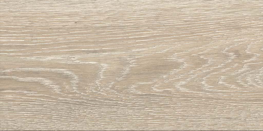 Ламинат Floorwood «SC FB5543 Дуб Сантьяго» из коллекции Brilliance
