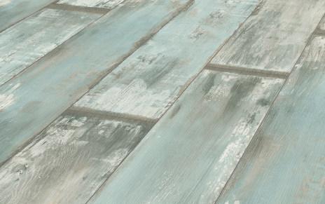 Ламинат Floorwood «SC FB5544 Дуб Нью-Йорк» из коллекции Brilliance