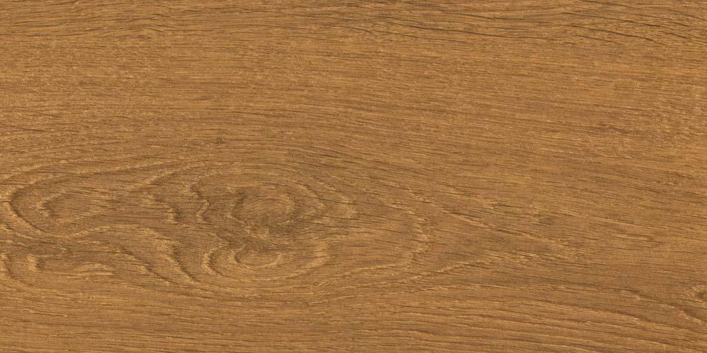 Ламинат Floorwood «SC FB8573 Дуб Валенса» из коллекции Brilliance