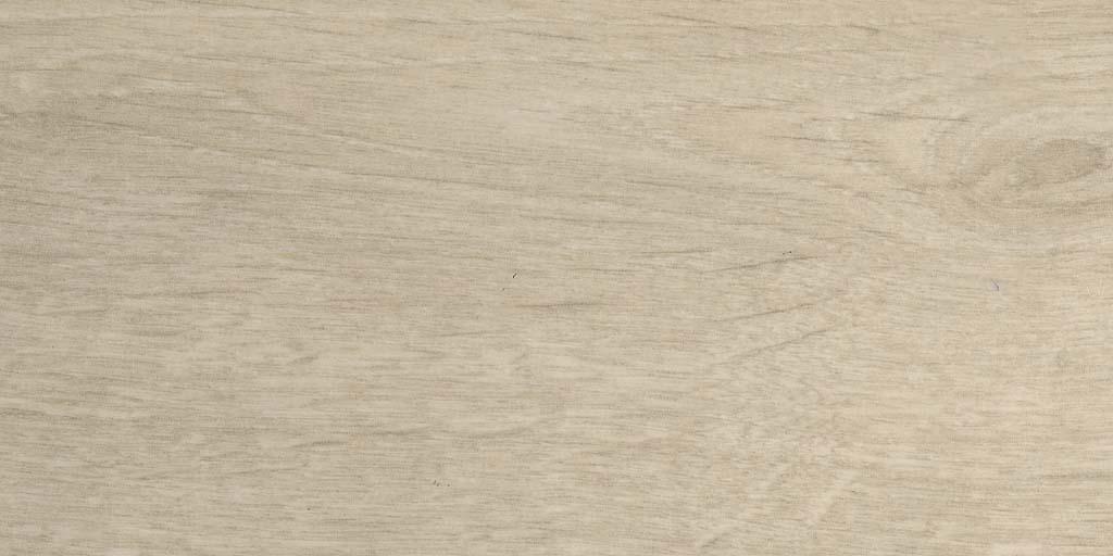 Ламинат Floorwood «SC FB8630 Дуб Кимберли» из коллекции Brilliance