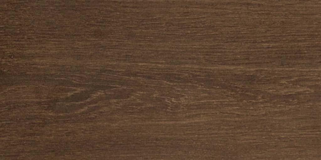 Ламинат Floorwood «SC FB8633 Дуб Мадрид» из коллекции Brilliance