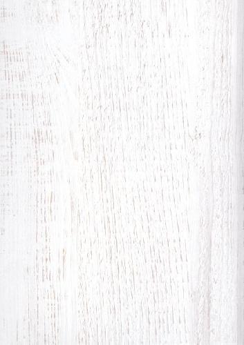 Ламинат Kronostar «3168 Пино Леванте» из коллекции Symbio