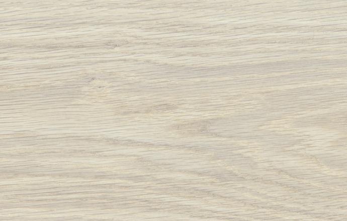Ламинат Kronostar «D2873 Дуб Вейвлесс белый» из коллекции Superior