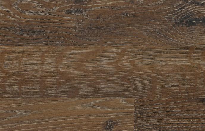 Ламинат Kronostar «D2982 Дуб Шотландский» из коллекции Superior